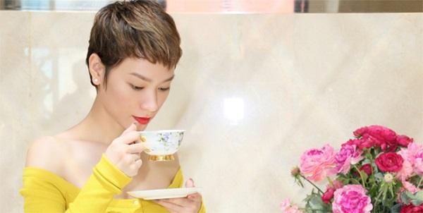 Khách hàng nói gì khi làm đẹp tại Diva spa Nha Trang? 1