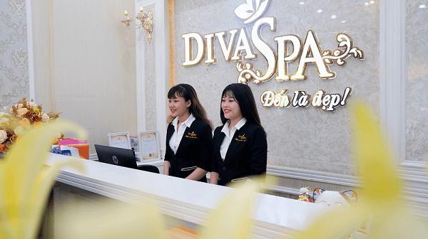 Giúp bạn giải đáp thắc mắc Diva spa có tốt không 2