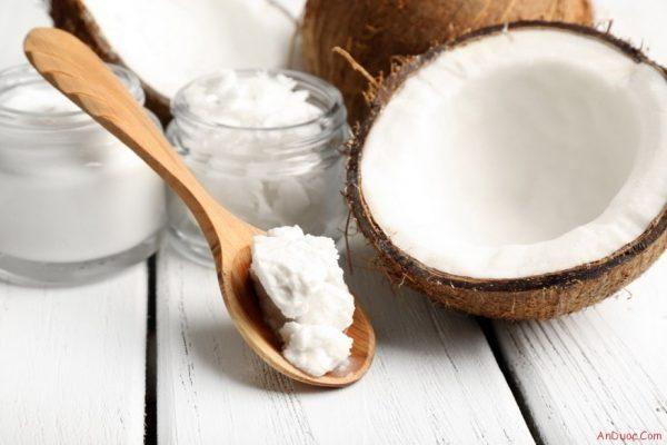 Ăn cùi dừa có giảm cân không? Ngã ngửa với sự thật giảm cân từ dừa