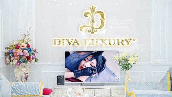 Diva spa tuyển dụng - Tin HOT việc làm 2019 1