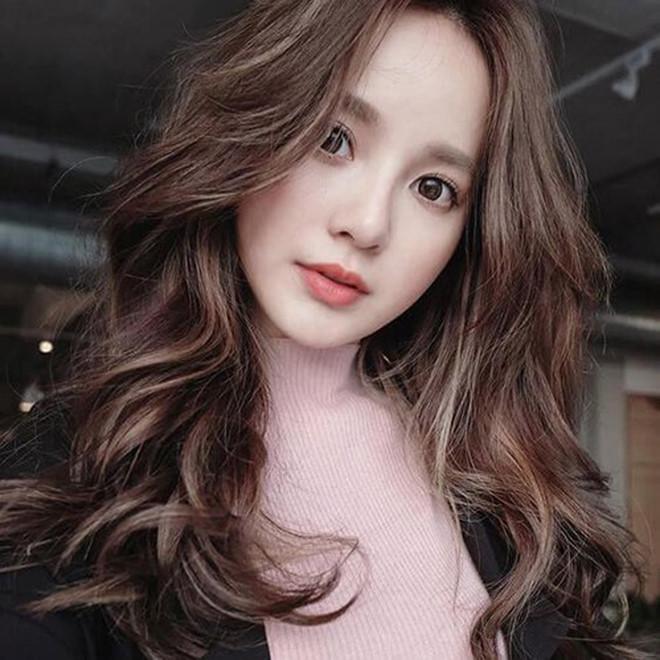 4 Địa chỉ làm tóc đẹp Linh Đàm cập nhật xu hướng làm tóc HOT nhất 2