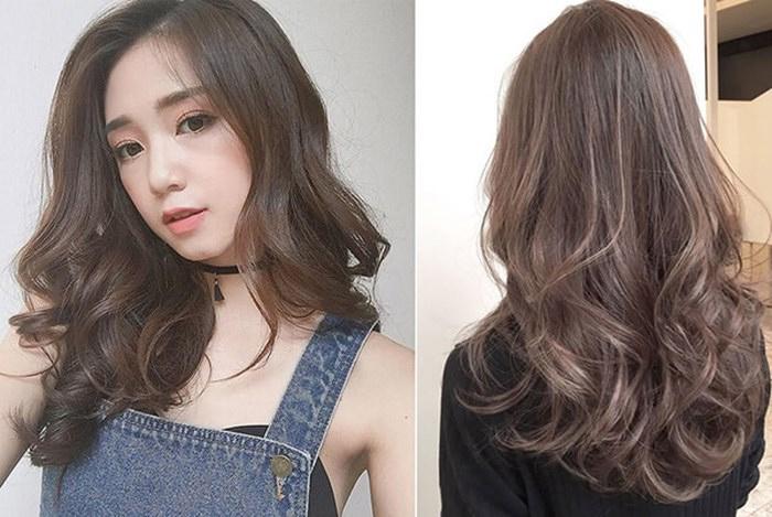 Những địa chỉ làm tóc đẹp ở Bến Tre cập nhật mẫu tóc mới đẹp nhất 2