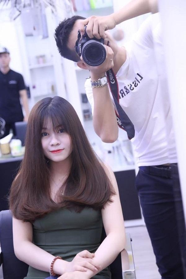 Những địa chỉ làm tóc đẹp ở Biên Hòa có dịch vụ nổi bật nhất 2
