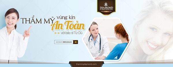 Tại sao bạn cần tìm địa chỉ phẫu thuật thẩm mỹ vùng kín? 2