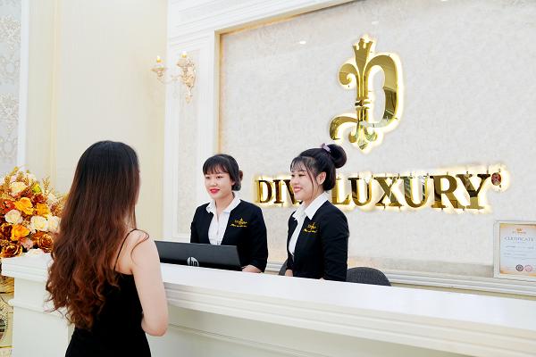 Đến viện thẩm mỹ Diva TpHCM nên chọn dịch vụ nào? 1