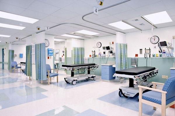 Danh mục khám sức khỏe định kỳ bắt buộc gồm những gì? 2