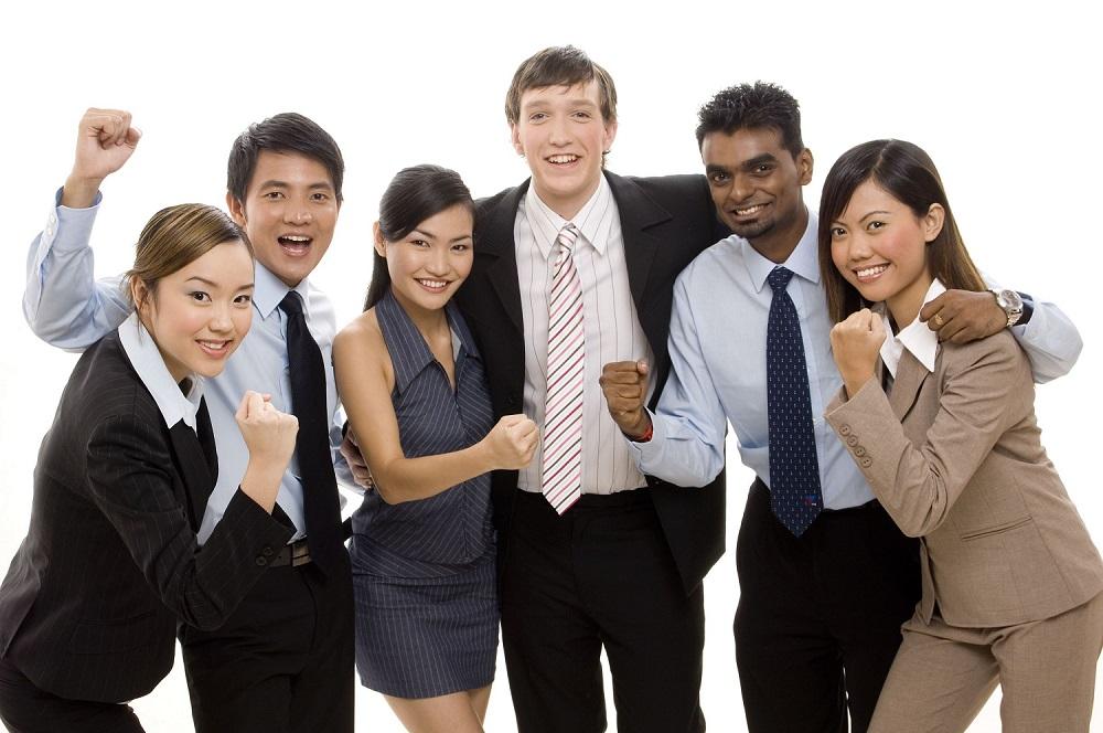 Bạn đã biết quyền lợi gói khám sức khỏe định kỳ cho nhân viên chưa? 2