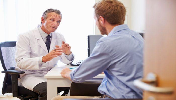 Có nên nội soi dạ dày thường xuyên không? 2