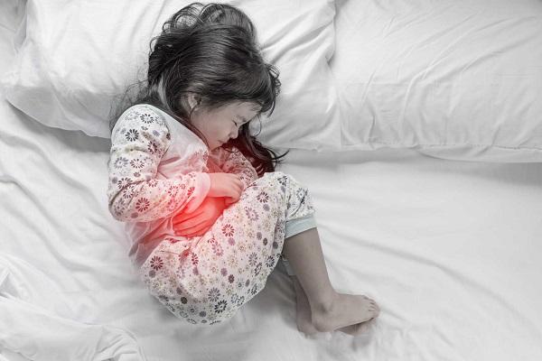 Nội soi đại tràng cho trẻ em có khác gì so với người lớn không? 1