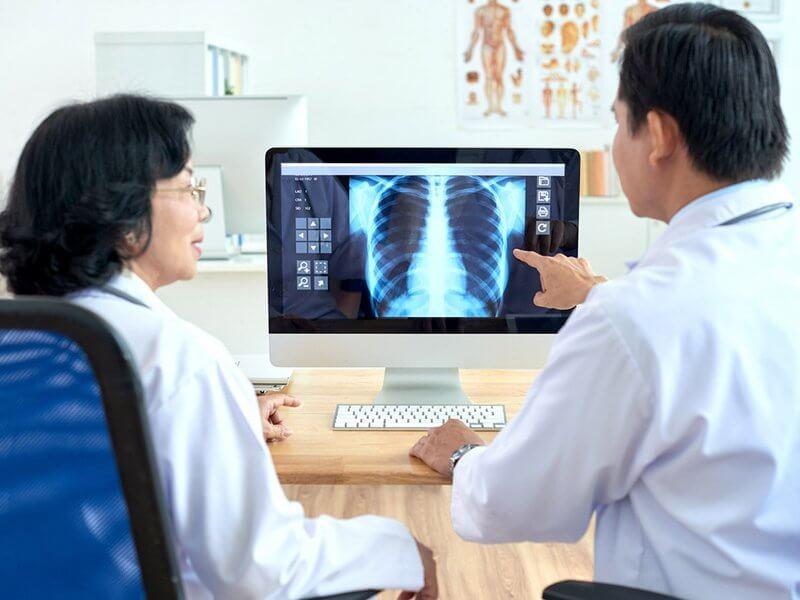 Đây là nơi Chụp X quang ở Lâm Đồng bạn nhất định phải biết 2