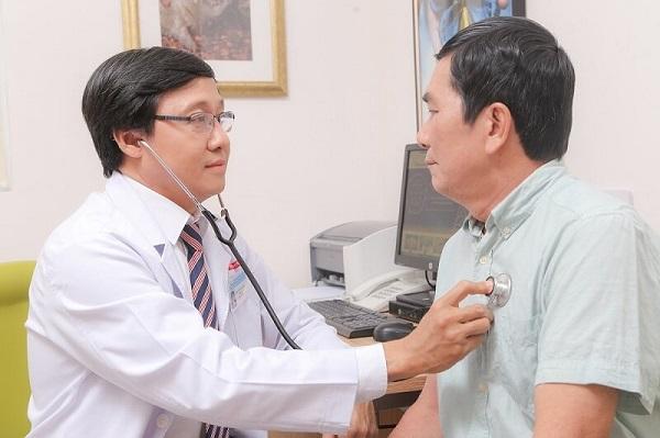 Muốn khám sức khỏe ở Đà Lạt nên đến địa chỉ nào? 1