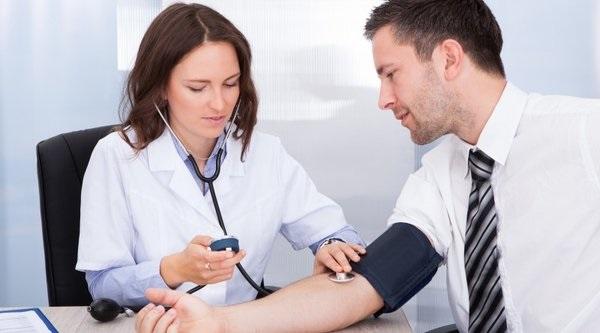 Bạn đã biết quyền lợi gói khám sức khỏe định kỳ cho nhân viên chưa? 1