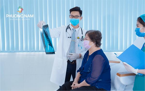 Hiểu biết quy trình khám sức khỏe tổng quát để chủ động khi thăm khám 3